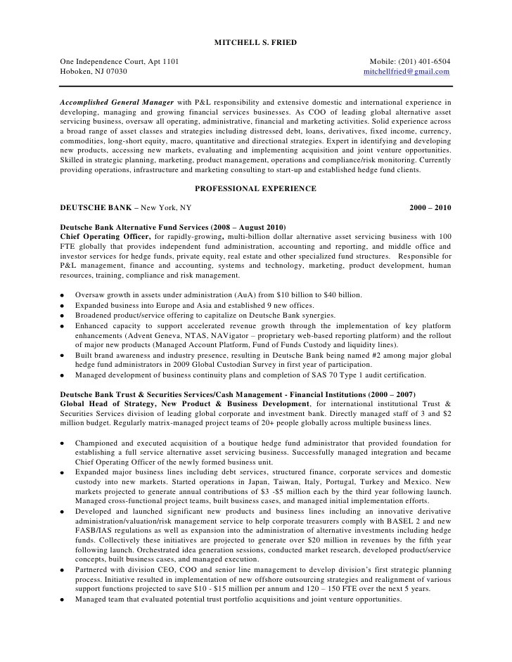 Hospice Nurse Cover Letter Examples | Create professional ...