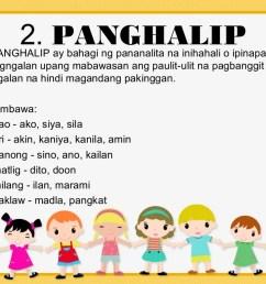 Uri Ng Pang Uri Worksheet   Printable Worksheets and Activities for  Teachers [ 768 x 1024 Pixel ]