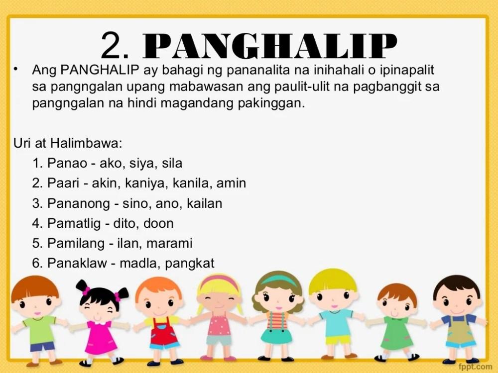 medium resolution of Uri Ng Pang Uri Worksheet   Printable Worksheets and Activities for  Teachers