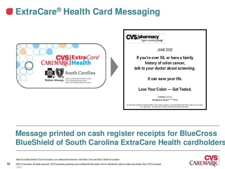 how to get cvs extra care card number. Black Bedroom Furniture Sets. Home Design Ideas