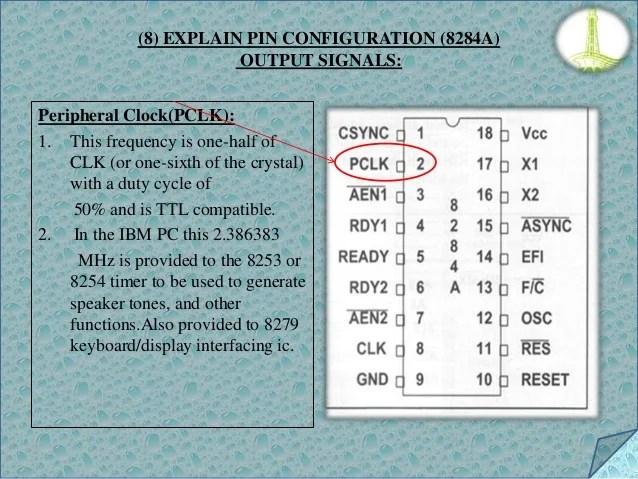 block diagram of cpu and explain danlers pir wiring microprocessor presentation