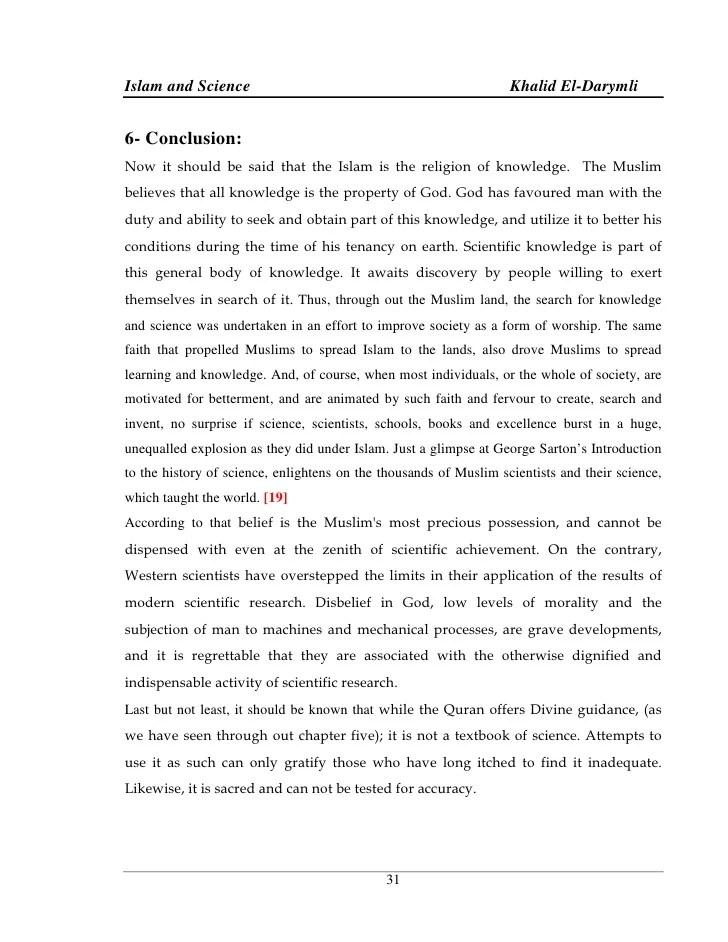 Essay On Muslim Religion Islam Is The Religion Of Peace Speech Essay