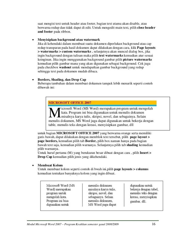 Contoh Program Yang Digunakan Untuk Mengetik Dokumen Adalah : contoh, program, digunakan, untuk, mengetik, dokumen, adalah, Microsoft, Office
