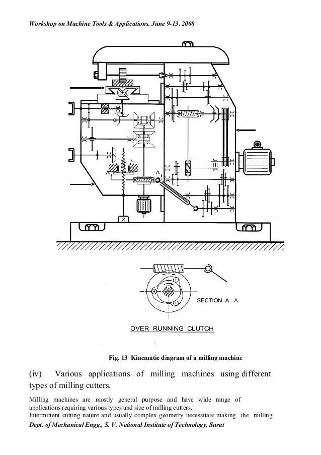2001 c240 fuse diagram diagram auto wiring diagram