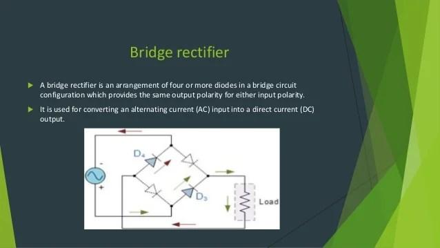Switching Regulator 1 5v 1 Amp Electronics Project