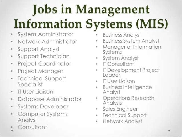 Security Coordinator Jobs