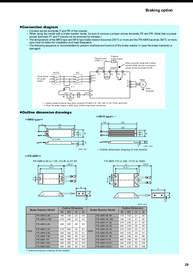 centurion keypad wiring diagram dometic rm2193 540 0125 free diagrams mitsubishi inverter option catalog nhathe vn