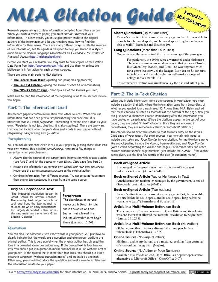 Mla Citation Guide 1 728 ?cb=1326961516