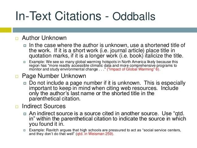 Mla Citation In Essay Cite Essay Work Cited Essay Example Essay