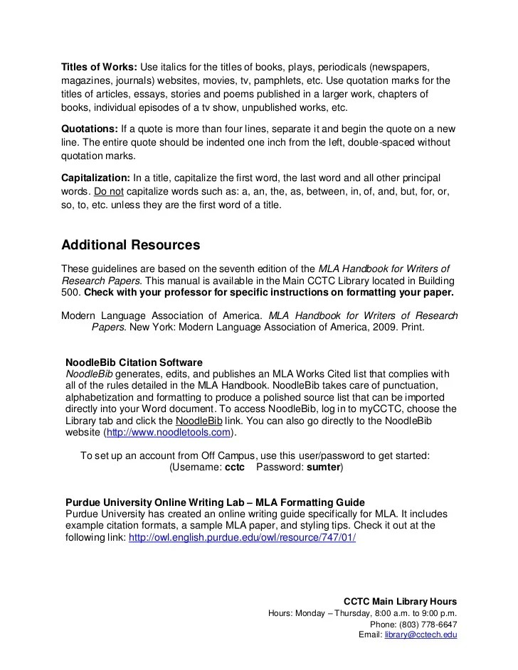 Resume Format For Freshers Electrical Engineers Pdf Case Study 7