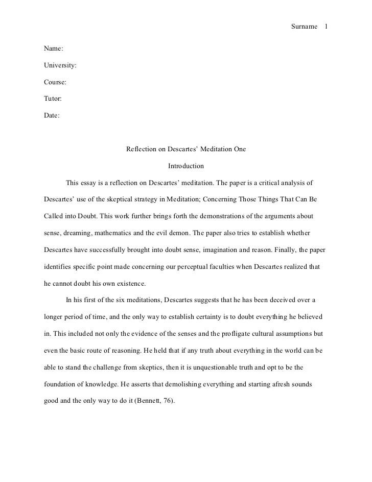Mla Format For Essay Essays Format Twenty Hueandi Co Online Writing