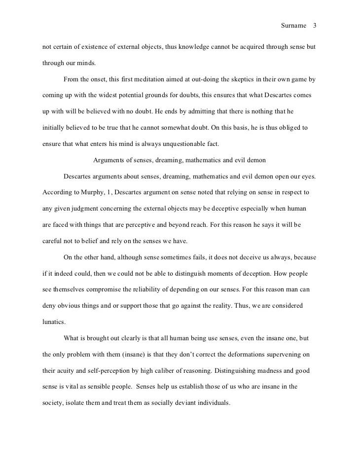 Essay Mla Format Sample Apa Paper Mla Format Ideas Of Essay Mla
