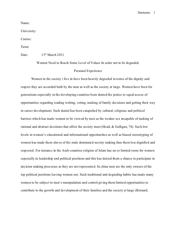 Good Mla Format Essay Hizli Rapidlaunch Co