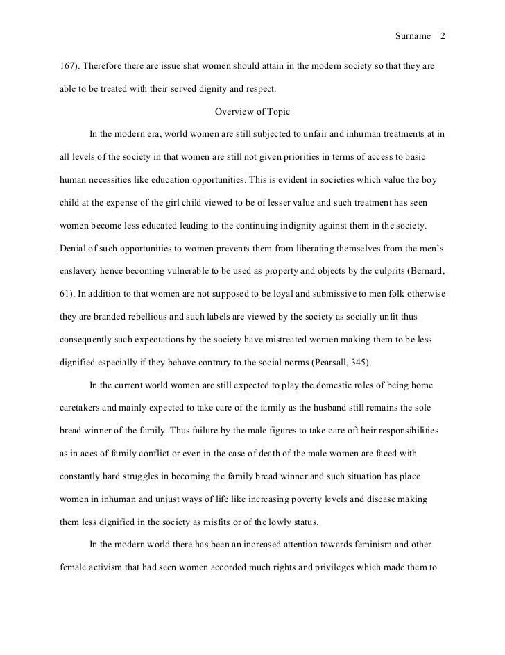 essay on values co essay on values
