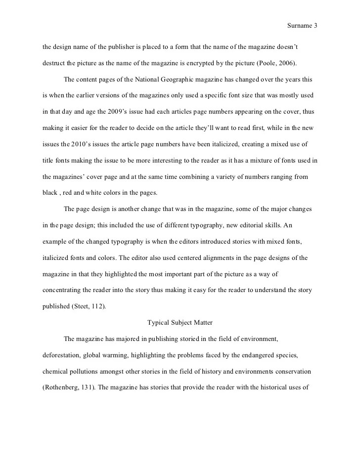 Five Paragraph Essay Create Better Writers Author Research Paper