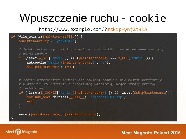 Git workflow  Micha Pakua