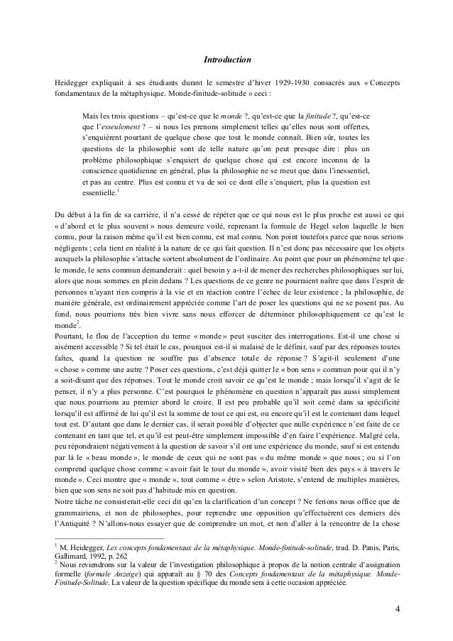 L'art Et La Technique Philosophie : l'art, technique, philosophie, Dissertation, Philosophie, Travail, Technique