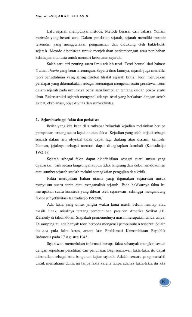 Contoh Cerita Fiksi Sejarah : contoh, cerita, fiksi, sejarah, Contoh, Cerita, Fiksi, Sejarah, Aneka, Macam