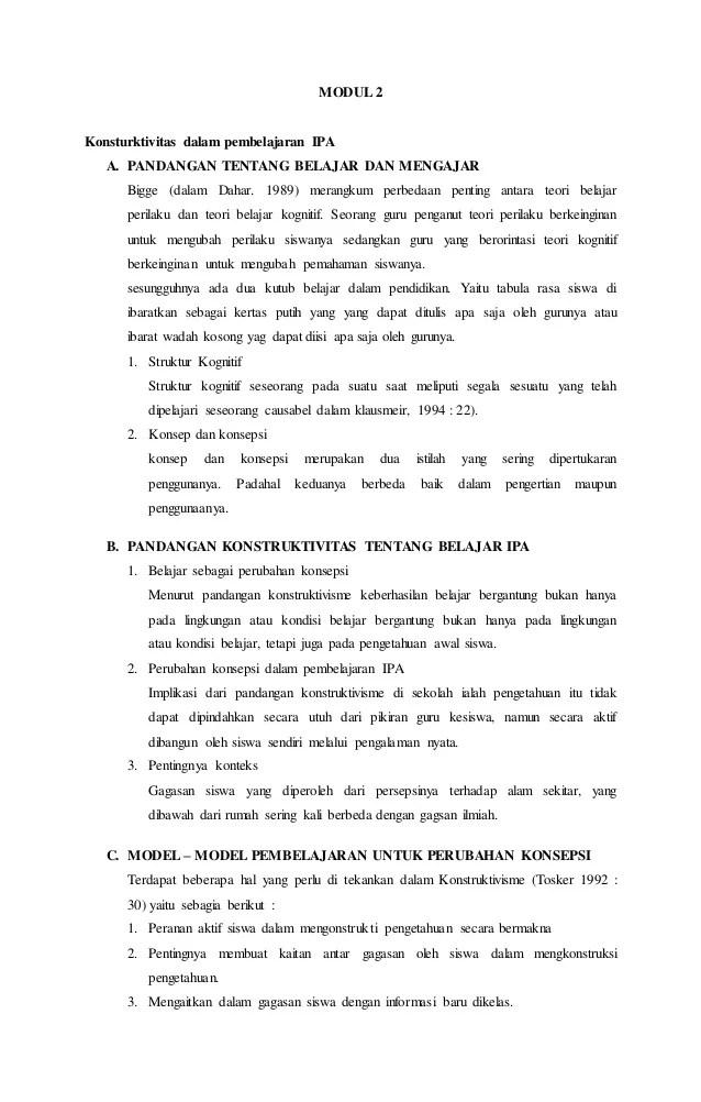 Rangkuman Materi Dan Pembelajaran Ipa Sd Pdgk4202 : rangkuman, materi, pembelajaran, pdgk4202, Rangkuman, Materi, Pembelajaran, Pdgk4202, Modul, Pinjaman.Lif.co.id