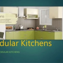 Modular Kitchens Kitchen Island Installation Choosing The Best Design For Your Types Of