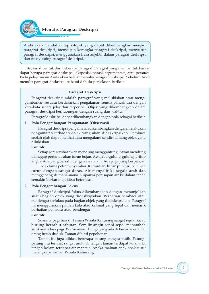 Materi Teks Ceramah Kelas 11 : materi, ceramah, kelas, Contoh, Ceramah, Bahasa, Indonesia, Kelas, Mosaicone, Cute766