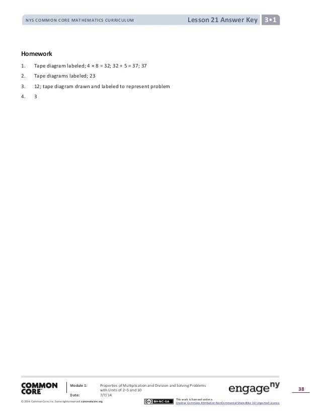 tape diagram division