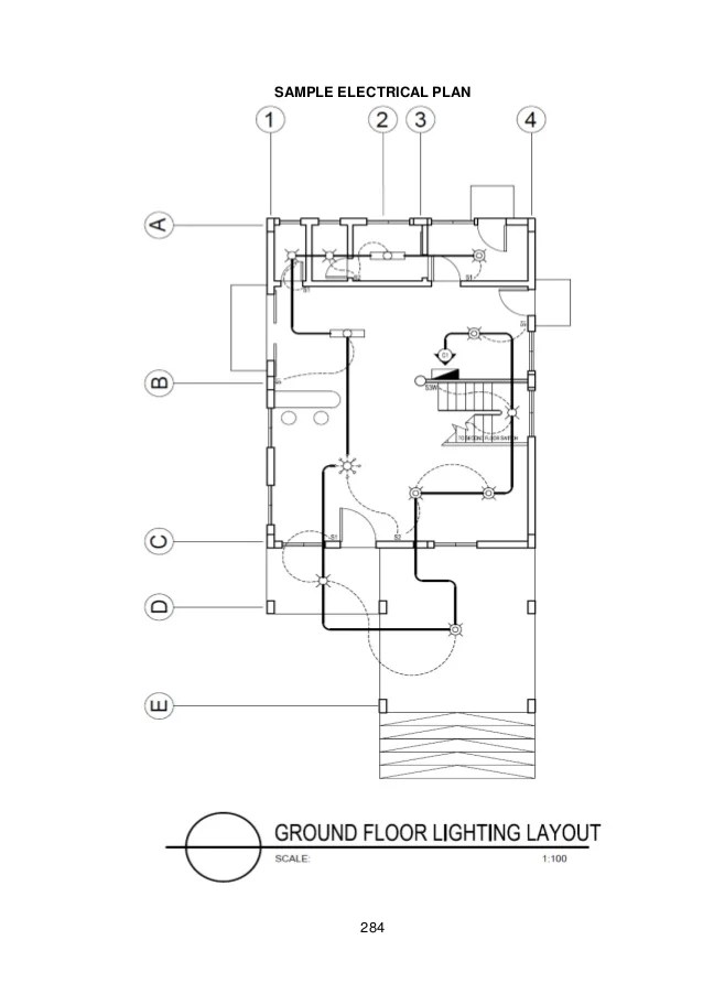 definition of electrical plan  2007 jetta fuse diagram