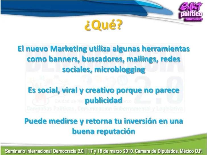 democracia-20-comunicacin-en-redes-sociales-13-728.jpg?cb=1269053981
