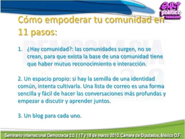 democracia-20-comunicacin-en-redes-sociales-54-728.jpg?cb=1269053981