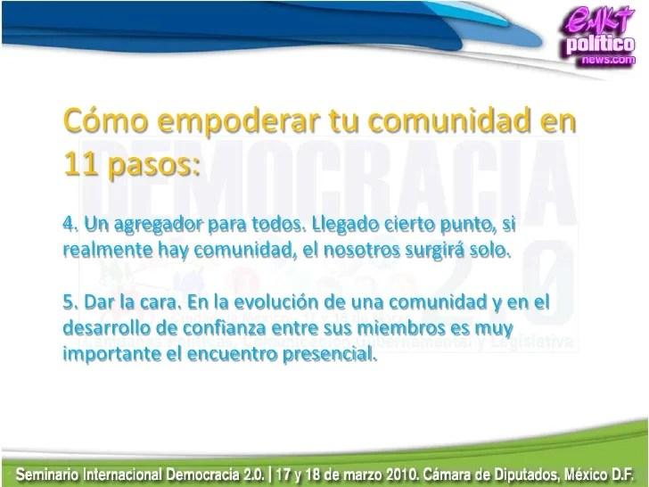 democracia-20-comunicacin-en-redes-sociales-55-728.jpg?cb=1269053981