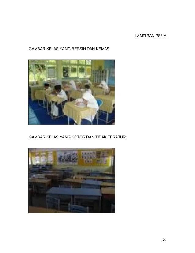 Gambar Kelas Kotor : gambar, kelas, kotor, Gambar, Kelas, Kotor, Aneka, Tanaman, Bunga