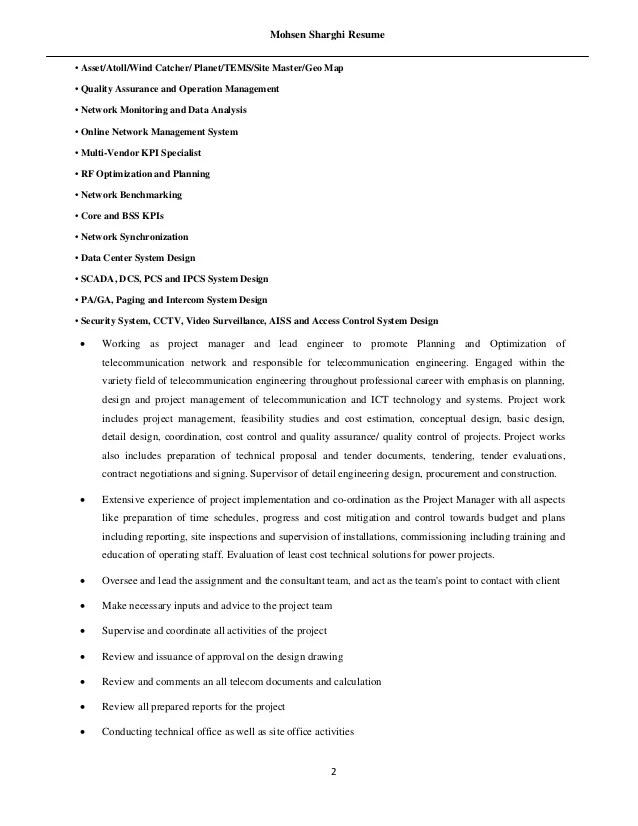 Mohsen sharghi english cv apr 2016