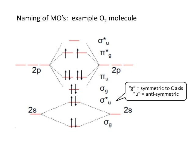 how to make an energy level diagram 7 pin wiring trailer uk cn molecular orbital great installation of structure and bonding blank for