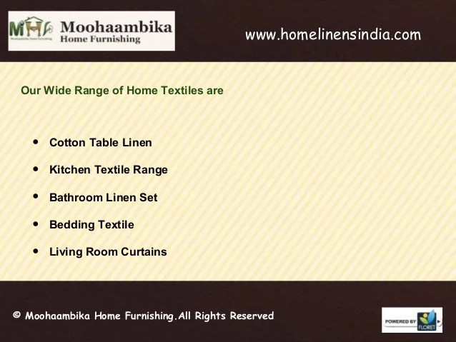 Home Decor Manufacturers Home Decor Manufacturers India Home Acce