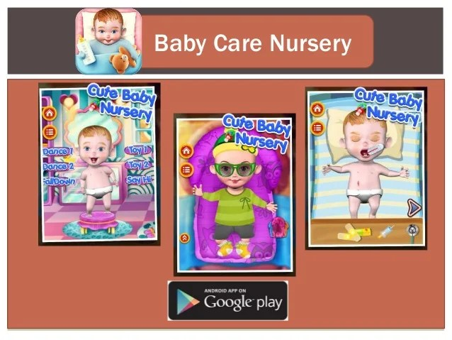 Most Popular Android Kids Game For Free