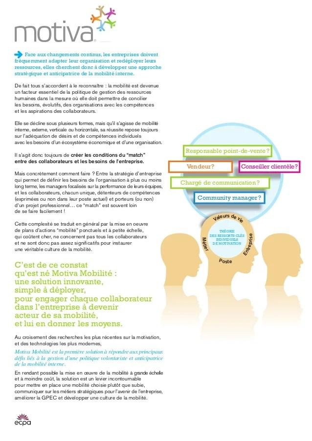 Avec Lui Les Solutions Sont Toujours Simples : solutions, toujours, simples, Plaquette,