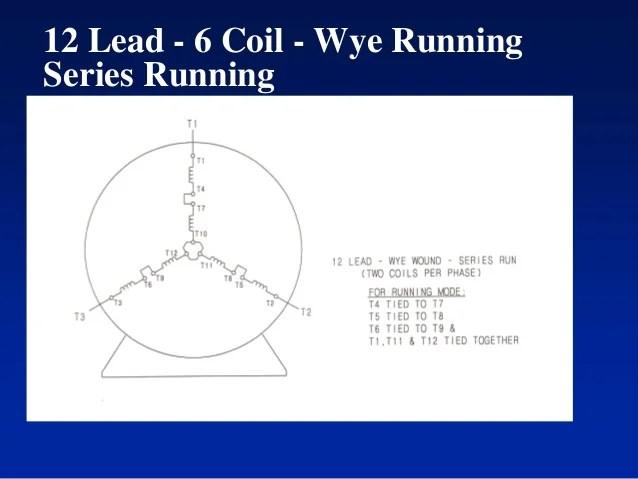 Wye Delta Motor Control Diagram On Wye Start Delta Run Diagram