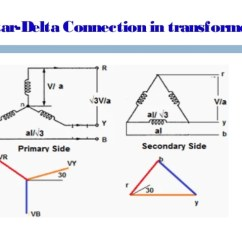 Wiring Diagram For Star Delta Motor Starter Cal Spa Ps4 Connection In Transformer