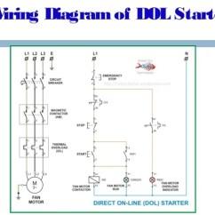 Mercury Outboard Wiring Diagram Kill Switch Citroen Berlingo Radio Of Starter Motor - Impremedia.net