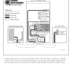 hotsy hot water 0071e pressure washer wiring schematic hot aprilaire 560 humidifier aprilaire 560a [ 728 x 1126 Pixel ]
