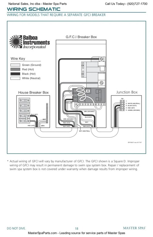 small resolution of hotsy hot water 0071e pressure washer wiring schematic hot aprilaire 560 humidifier aprilaire 560a