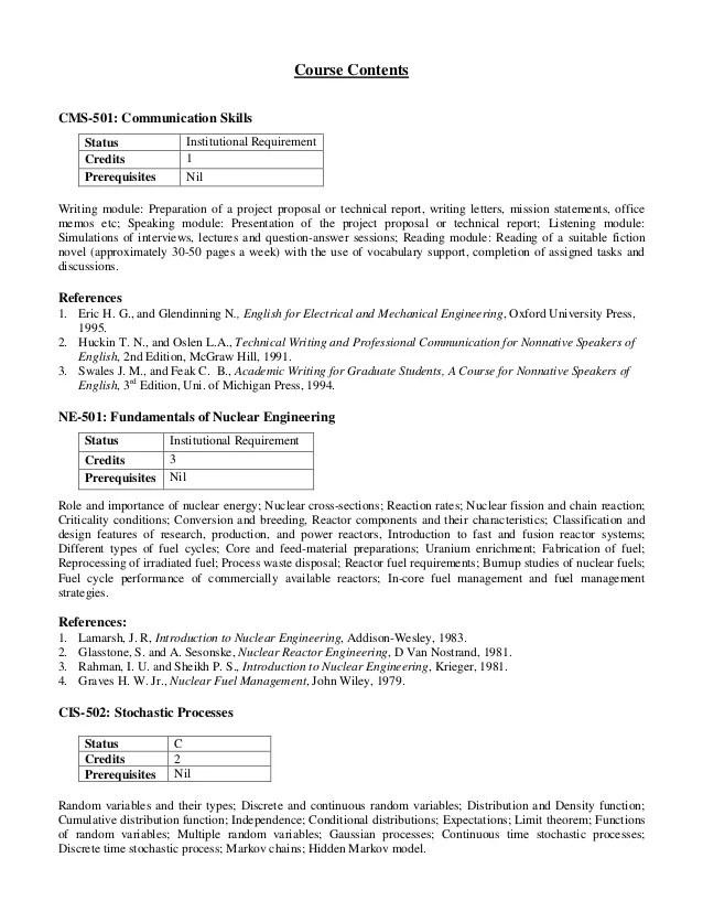 sample resume cobol help me write top custom essay on hillary - Resume M Phil Computer Science