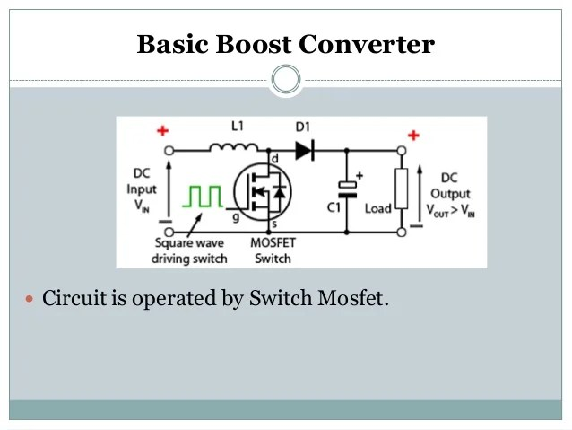 Mppt Solar Charge Controller Circuit Diagram Simple Mppt Solar Panel