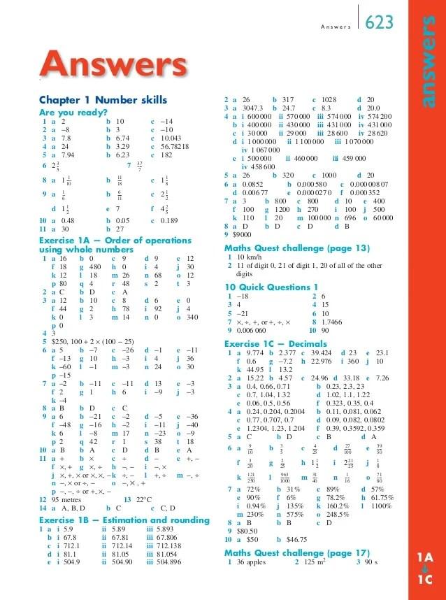 hr diagram worksheet middle school dolphin shark gauges wiring printables. glencoe geometry answers. lemonlilyfestival worksheets printables