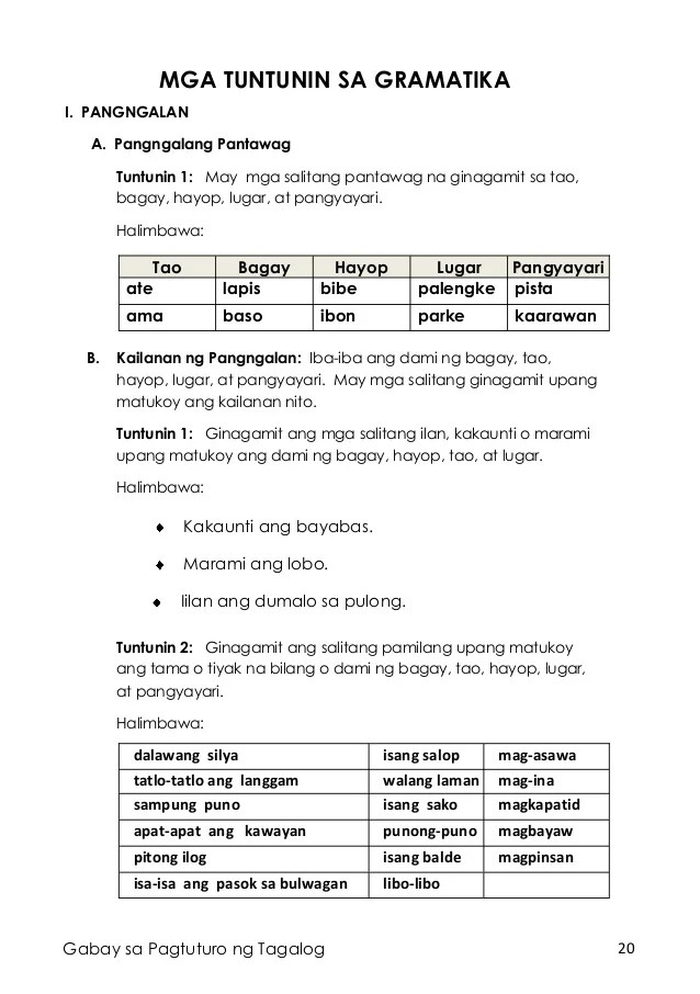 resume example tagalog resume ixiplay free resume samples