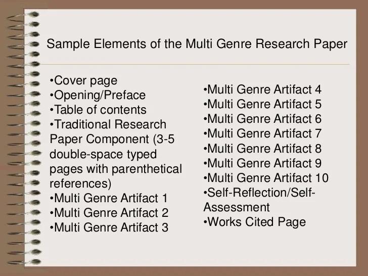 Multi Genre 9 728 ?cb=1330339423