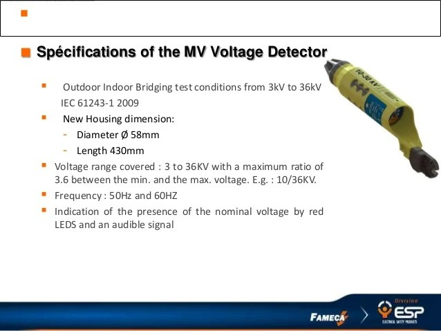 The Solenoid Valve To The Detector According To The Wiring Diagram