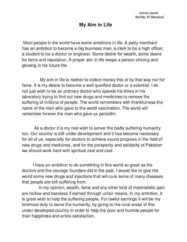 best college admissions essays all time  order custom essay life  essay about your life experience lok lehrte essay about high school and  college life articles about
