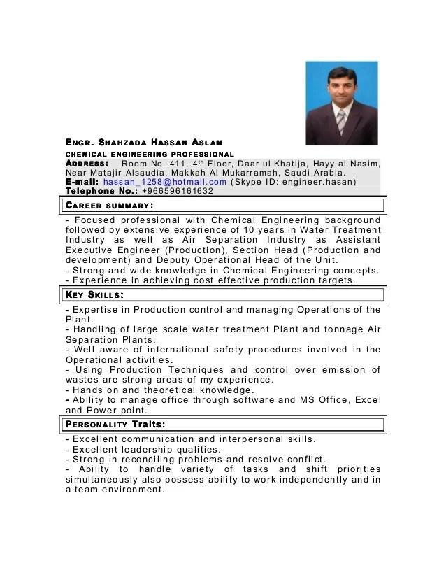 resume writing kalgoorlie