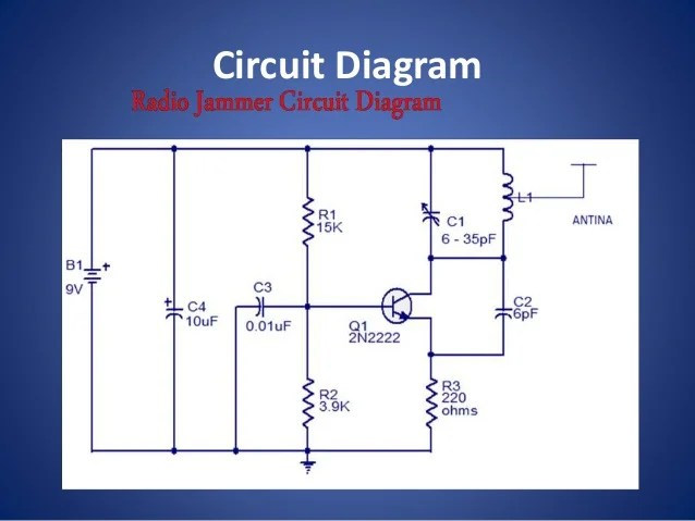 Wiring Diagram As Well As International Prostar Radio Wiring Diagram